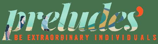 logo-preludes