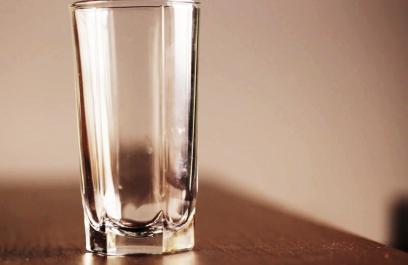 coach glass